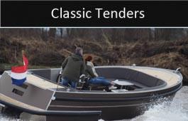 classic-tenders