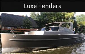 luxe-tenders